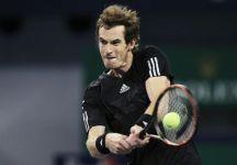 ATP Vienna: Andy Murray rimonta Ferrer e si avvicina a Londra