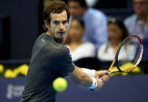 ATP Valencia: Andy Murray annulla cinque match point a Tommy Robredo e vince il torneo spagnolo per 10-8 al tiebreak del terzo set