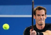Esibizione Abu Dhabi: Novak Djokovic stende Stan Wawrinka. Andy Murray domina Rafael Nadal ancora in fase di recupero ed è in finale (Video)