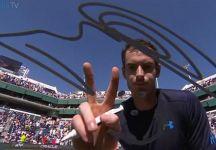 """Murray ed il """"club"""" delle 500 vittorie"""