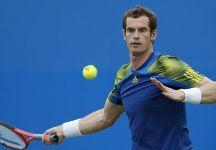 ATP Queen's: Risultati Semifinali. Live dettagliato. Anderson primo finalista. Murray e Troicki riprenderanno domani alle ore 12 italiane per colpa della pioggia