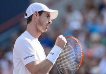 Murray vince il Masters1000 di Montreal sconfiggendo Djokovic in tre set con un tennis intenso ed aggressivo