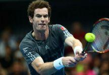 Andy Murray parla della fine del rapporto con Amelie Mauresmo