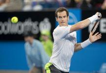 Analisi mensile dei punti conquistati dai top10 del ranking ATP