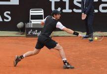 Miles Maclagan vede Andy Murray possibile vincitore al Roland Garros