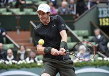 Andy Murray secondo Henman potrebbe diventare (con l'oro a Rio) il tennista britannico più forte di tutti i tempi