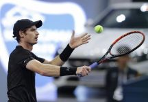 Masters 1000 Shanghai: Murray supera Bautista Agut in due set, vince il sesto torneo in stagione ed insidia il trono di Djokovic (Video)