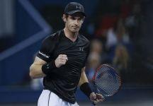 Tutti i vincitori dei tornei ATP 500 del 2016. Guida la classifica Andy Murray