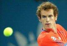 ATP Brisbane: La finale sarà disputata da Andy Murray e Alexandr Dolgopolov. Ko Tomic e Simon