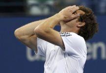 US Open: Alla quinta finale, Andy Murray conquista il primo Slam della carriera. Lo scozzese batte Djokovic dopo cinque set e cinque ore di gioco