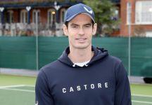 """Andy Murray: """"Il tennis deve trovare il modo di accelerare i ritmi e differenziare gli stili di gioco"""""""