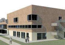Al Tennis Club Ambrosiano nascerà il Museo del Tennis