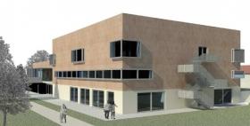 La prossima primavera al <strong>Tennis Club Ambrosiano nascerà il primo Museo del tennis in Italia</strong>