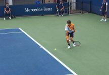 Ranking Under 18: Lorenzo Musetti è il nuovo numero cinque del mondo