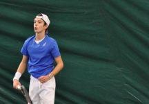 ITF Junior: vittorie per Davide Tortora e Lorenzo Musetti. Vincono in doppio anche Traversi, Pera e Brignacca