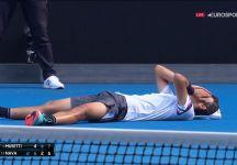 Video del Giorno: Il successo di Lorenzo Musetti agli Australian Open Juniores (con la premiazione)