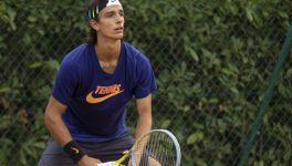 Ranking ATP Live: Lorenzo Musetti irrompe tra i primi 140 giocatori del mondo