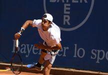 Wimbledon Juniores: Musetti e Cocciaretto agli ottavi di finale