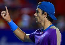 L'impressionante progresso del tennis azzurro negli ultimi 10 anni