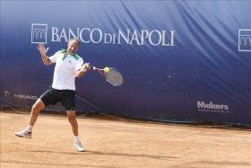 Thomas Muster ha vinto in carriera un torneo del Grand Slam (Il Roland Garros nel 1995)