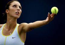 Fed Cup: Si dimette Anastasia Myskina. Al suo posto Igor Andreev