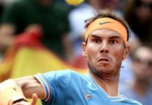 Masters 1000 Roma: Nono successo in carriera al Foro Italico per Rafael Nadal