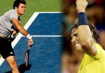 Masters 1000 – Montreal: Risultati Live con il Livescore dettagliato della finale del singolare maschile e doppio. Peya-Soares hanno sconfitto Andy Murray e Fleming nella finale del doppio. Live Nadal s Raonic