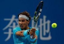 ATP Beijing, Tokyo: Risultati Semifinale. Novak Djokovic supera facilmente Gasquet. Nadal batte Berdych per ritiro ed è nuovamente n.1 del mondo. A Tokyo finale tra Del Potro e Raonic
