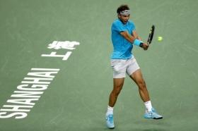 Risultati e News dal torneo Masters 1000 di Shanghai