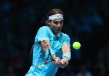 """Caso Troicki: Parla Rafael Nadal """"Abbiamo delle regole, che ci piacciano o meno, ci sono delle regole e basta"""""""