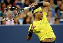 Masters 1000 – Cincinnati: Nadal suona l'ennesima sinfonia. Lo spagnolo è in finale a Cincinnati e domani sfiderà John Isner