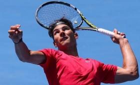Risultati e News dal torneo ATP 500 di Rio de Janeiro e del WTA International