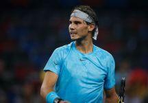 Combined Rio de Janeiro: Risultati Semifinali. Ferrer batte in due set Haider Maurer