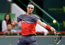 ATP Doha: Risultati Semifinali. Nadal perde un set ma è in finale. Domani sfiderà Gael Monfils