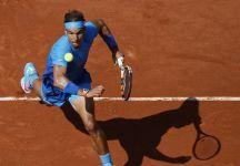 500 mila euro per avere Rafael Nadal ad Amburgo