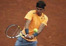ATP Barcellona: La finale sarà tra Rafael Nadal e David Ferrer