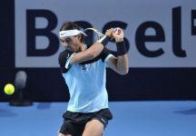 Rafael Nadal e la frecciatina a Lukas Rosol