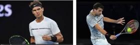 Australian Open: Il programma di Venerdì 27 Gennaio