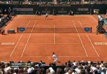 Masters 1000 – Montecarlo: Rivivi il Livescore dettagliato della finale tra Nadal e Djokovic e la finale del torneo di doppio