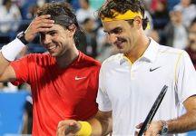 """IPTL: Nadal """"il saggio"""", Federer """"l'avaro"""" (di Marco Mazzoni)"""