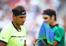 """La sfida tra Federer vs Nadal ad Indian Wells è stata la terza partita più breve della """"loro"""" storia"""