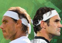 Open Court: la corsa al n.1 di fine stagione, Rafa, Roger o… (di Marco Mazzoni)