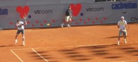 Rafael Nadal classe 1986, n.5 del mondo in singolare