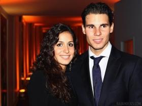 <strong>Rafael Nadal</strong> e <strong>Xisca Perello</strong> hanno messo fine alla loro relazione, dopo quasi 10 anni di fidanzamento