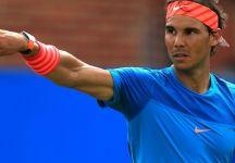 """La battaglia dei tornei ATP 500 di Halle e Queen's. A 4 mesi dall'inizio del torneo gli organizzatori """"conquistano"""" i giocatori"""
