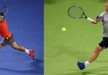"""Christophe Rochus calunnia nuovamente Rafael Nadal: """"É chiaramente uscito dal campo per farsi fare un'iniezione"""""""