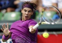 Circuito ATP: A Tokyo la finale è tra Nadal e Murray. A Pechino Cilic e Berdych si sfideranno in finale