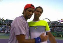 Giochi Olimpici Rio: Ancora incerto il destino della coppia Nadal-Verdasco