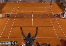 Video del Giorno: Il trionfo di Horacio Zeballos contro Rafael Nadal a Vina del Mar