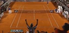 La prima in carriera in un torneo del circuito ATP per Horacio Zeballos